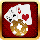 Three Card Poker Android apk