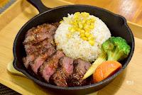 Style Steak世代歐陸牛排西餐廳