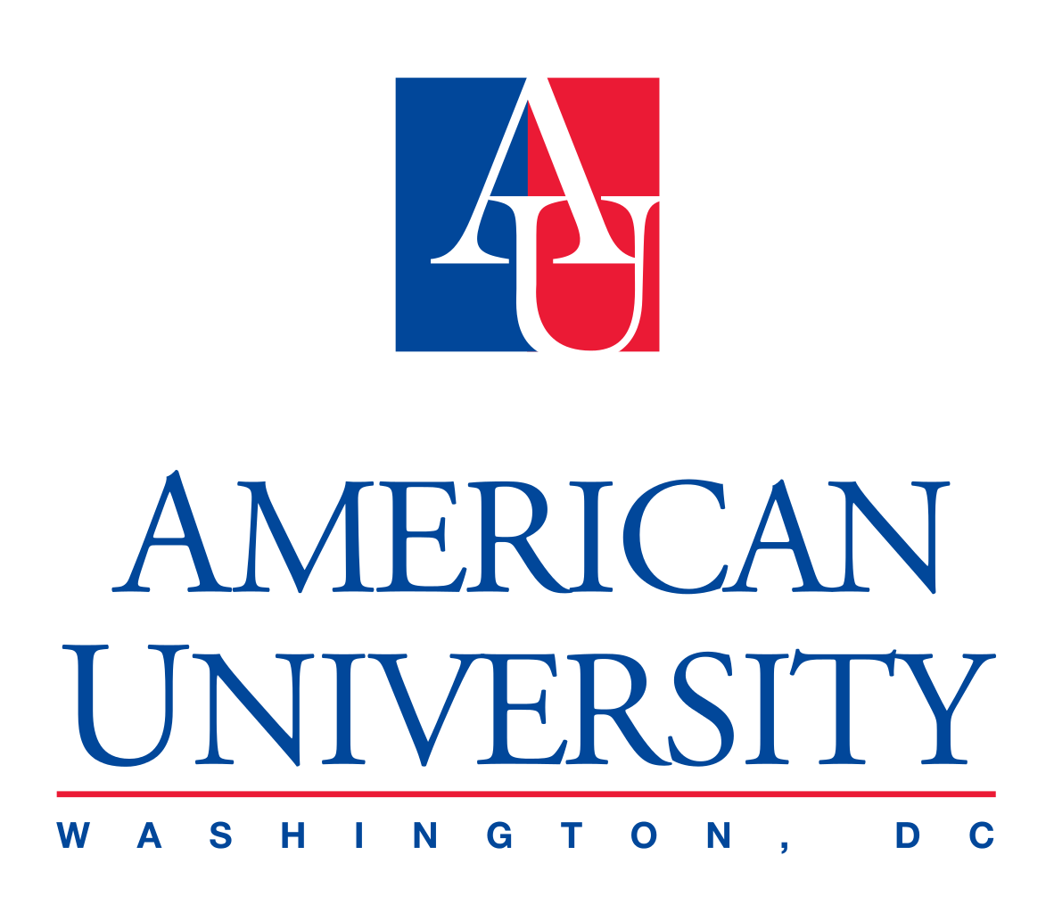http://upload.wikimedia.org/wikipedia/en/thumb/5/54/American_University_Logo.svg/1182px-American_University_Logo.svg.png