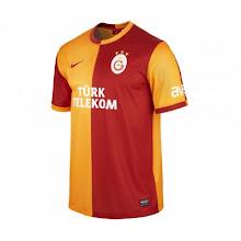Photo: Galatasaray 1ª