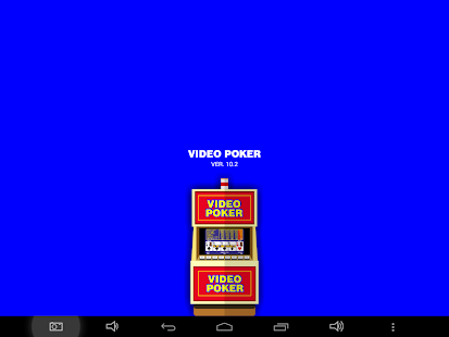 Download Video Poker with Double Up For PC Windows and Mac apk screenshot 12
