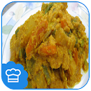 Kerala Recipes In Tamil v 1.0 app icon