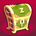 ZOMBIE GOLD RUSH icon