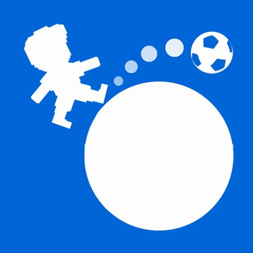 Planet Soccer 2018