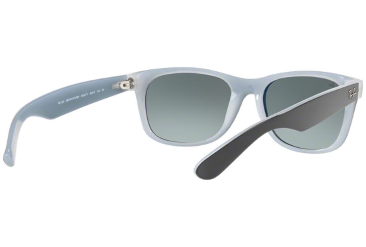 ef764f8c0cc Buy Ray-Ban New Wayfarer RB2132 C55 630971 Sunglasses