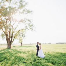 Wedding photographer Katerina Luksha (bebetina). Photo of 07.06.2016