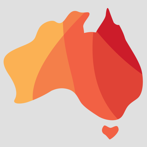 Australia Channel Android APK Download Free By Sky News Aust