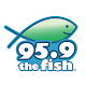 TheFish 95.9 Download on Windows