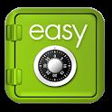 easybank app icon