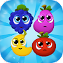 Fruit Crush Soda APK icon