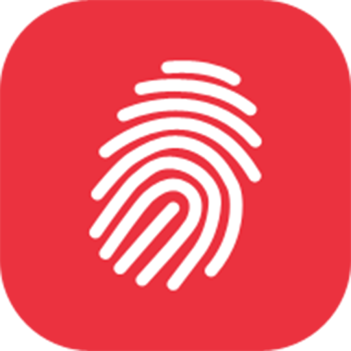 Criminal Background Check Online app (apk) free download for Android/PC/Windows
