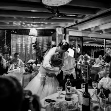 Wedding photographer Valentina Donatini (ValentinaDonati). Photo of 30.08.2016