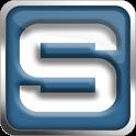 Scramlets icon