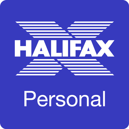 Halifax: the banking app that gives you extra - Apps on Google Play
