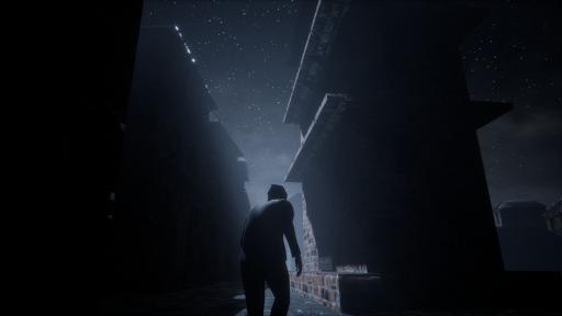 Urban Legends - Survival 1.7 screenshots 9