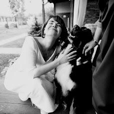 Wedding photographer Elena Yakushina (kambodja). Photo of 06.02.2016