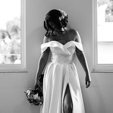 Wedding photographer Júlio Crestani (crestani). Photo of 19.12.2017