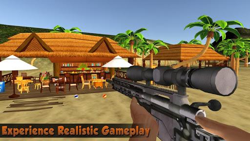 Shooter Game 3D apkdebit screenshots 5