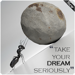 Daily Motivational Quotes Icon