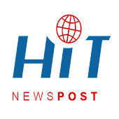 HitNews Post