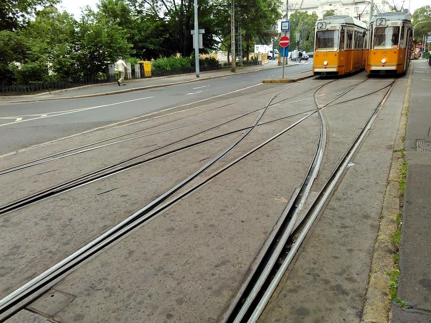 Путешествия: Три столицы Будапешт, Вена, Прага глазами туриста. Будапешт – день четвертый (часть 4)