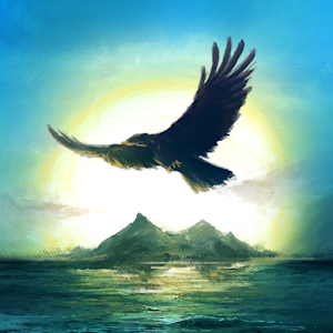 Catan Stories: Legend of the Sea Robbers APK Cracked Download