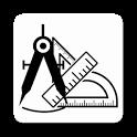 Measurement & Metrology icon