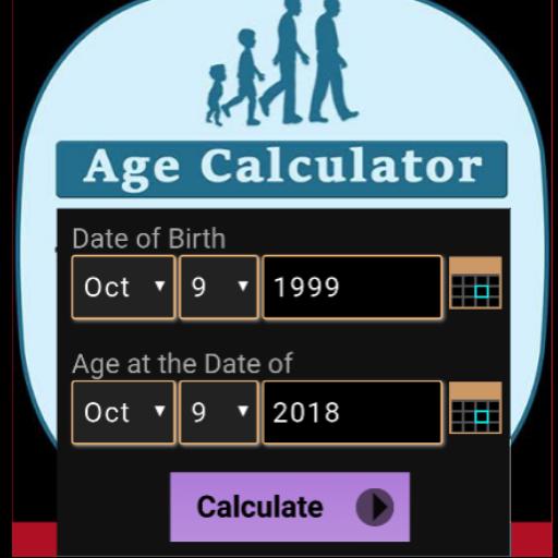 Kerala datiranje mobilni broj