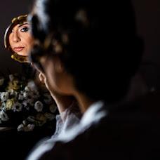 Fotografo di matrimoni Leonardo Scarriglia (leonardoscarrig). Foto del 12.09.2019