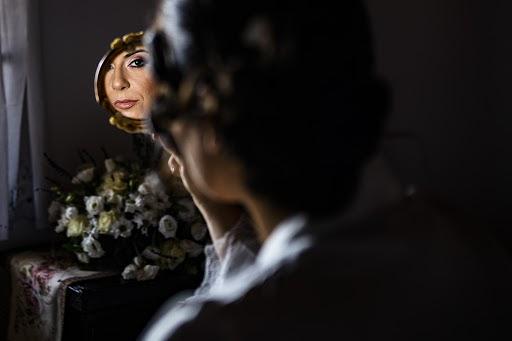 Wedding photographer Leonardo Scarriglia (leonardoscarrig). Photo of 12.09.2019