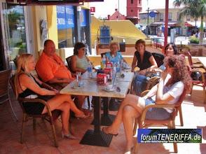 Photo: http://www.blank-tauberfeld.de/Tenerife/forum-teneriffa.html