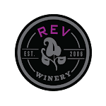 Rev Chardonnay