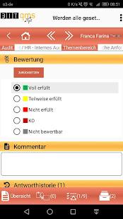 App BITqms2Go APK for Windows Phone