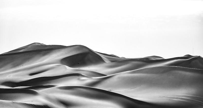 Deserto nero  di Renata Roattino@jhonninaphoto