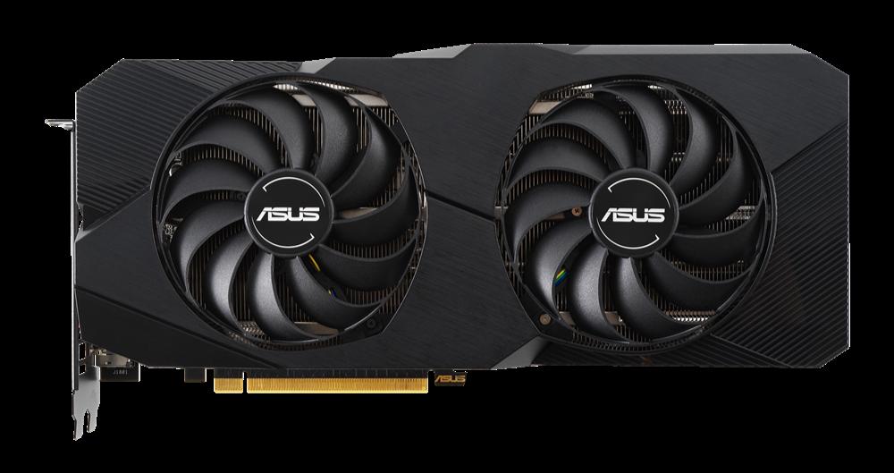 AMD_RX5600XT_FANS