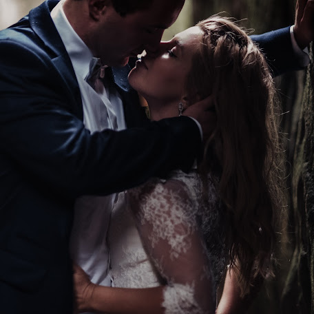 Wedding photographer Jakub Mrozek (jakubmrozek). Photo of 17.03.2017