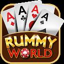 Rummy World - Card Game APK