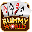 Rummy World - Card Game APK
