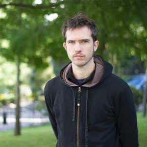 Sebastian Lannepoudenx