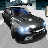 Extreme Car Sports - Racing & Driving Simulator 3D