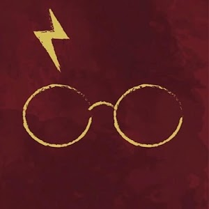Download Harry Potter Hd Wallpapers Lock Screen For Pc Windows And Mac Apk 1 4 Free Personalization Apps For Android