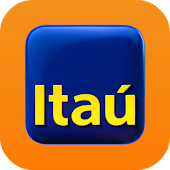 Itaú Colombia