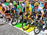 Erik Zabel plaatst Van Aert nu al bij dichtste belagers van Sagan voor groen