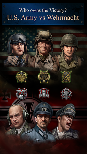 Road to Valor: World War II u0635u0648u0631 2