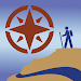 Escalante Visitor Info Icon