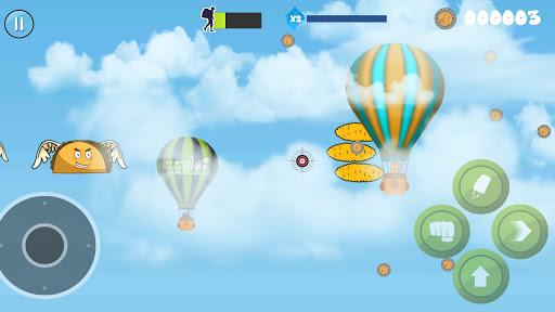 Mu00e9xico Aventurero  screenshots 8