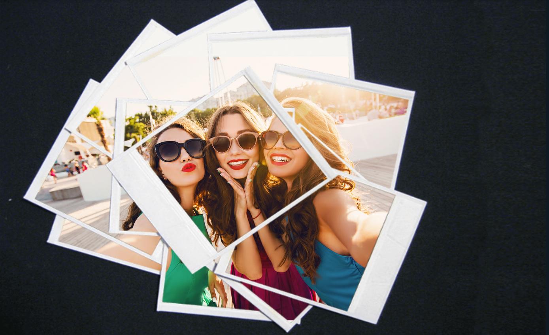 Creative Photo Funia Posters - Aplicaciones de Android en Google Play
