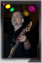 Foto: 2011 07 14 - P 128 B - Blues for Simon