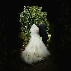 Wedding photographer Harry Richards (reportography). Photo of 30.09.2015