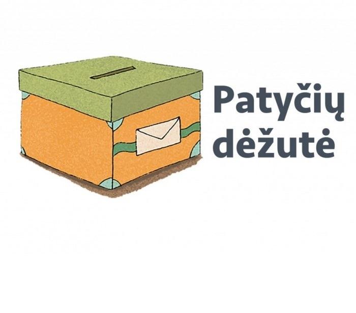 patyciu-dezute_smm